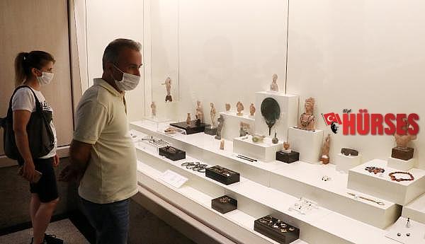 2020/08/odullu-burdur-muzesi-ziyaretcilerini-bekliyor-2c03e3d9eea6-1.jpg