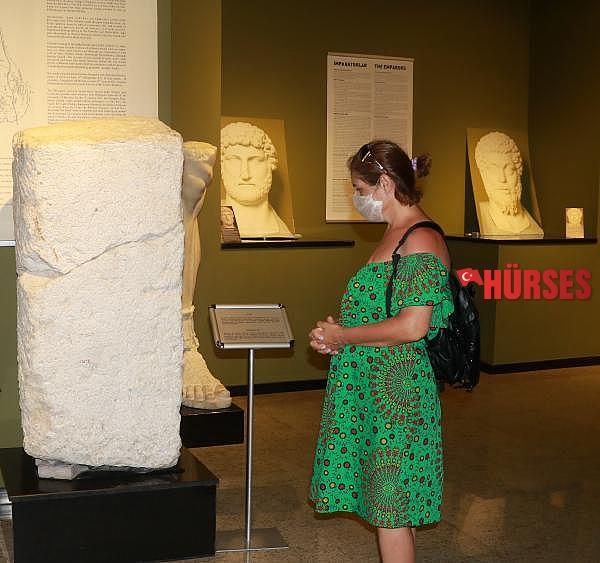 2020/08/odullu-burdur-muzesi-ziyaretcilerini-bekliyor-2c03e3d9eea6-2.jpg