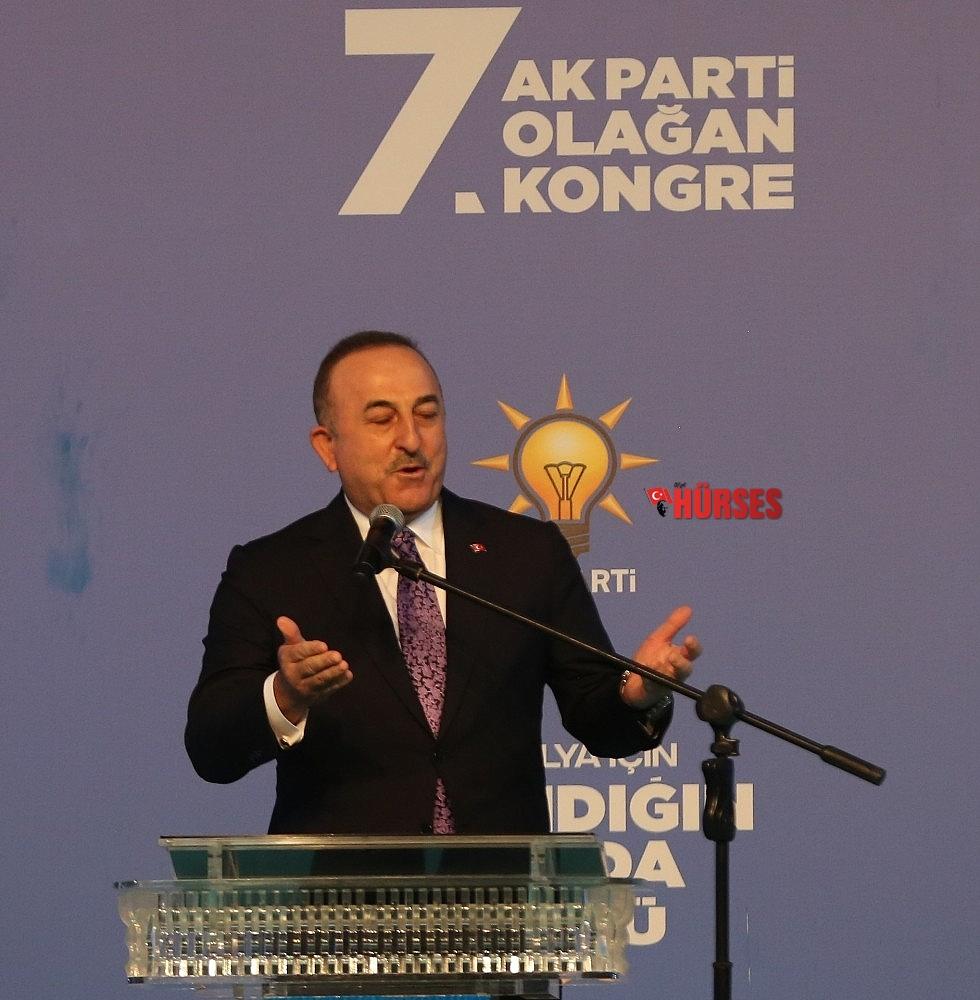 2021/02/bakan-cavusoglu-turkiye-de-kendi-raporlarini-dunya-insanligi-icin-yazmaya-devam-edecek-20210201AW23-1.jpg