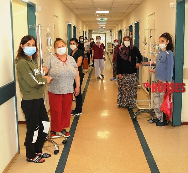 2021/04/prof-dr-aydinli-hastalar-pandemi-gerekcesiyle-organ-naklini-ertelemesin-3fd8ce312d6f-1.jpg