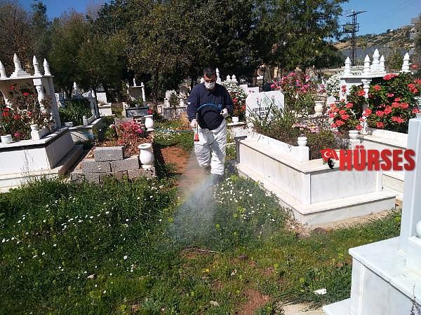 2021/05/mezarliklara-yaz-temizligi-2b1435bdb548-1.jpg