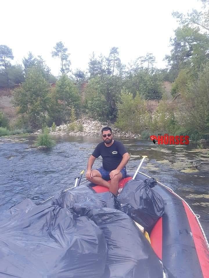 2021/05/raftingciler-atik-toplayip-cevre-temizligi-yapti-20210504AW31-1.jpg