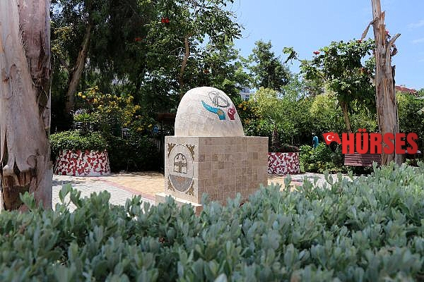 2021/06/abay-kunanbayoglu-parki-aciliyor-4035bb751ccb-1.jpg