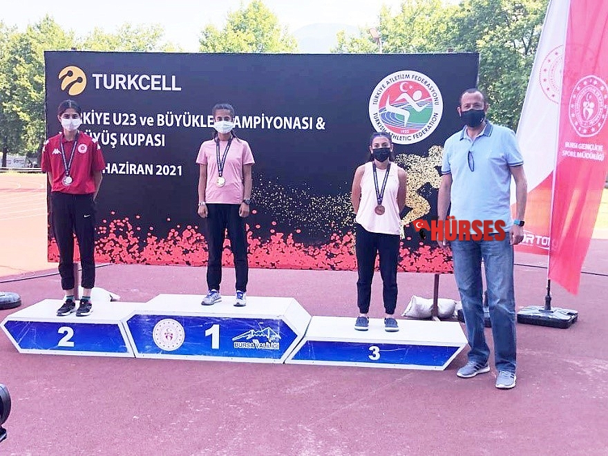 2021/06/alku-ogrencisinden-turkiye-rekoru-20210607AW33-1.jpg