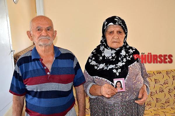 2021/06/kayip-melisadan-ailesine-evlendim-aramayin-videosu-a700f2629d26-1.jpg