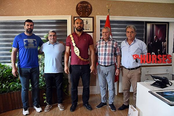 2021/07/kirkpinar-baspehlivani-ali-gurbuz-kemer-belediyesinde-6b0dec690353-1.jpg