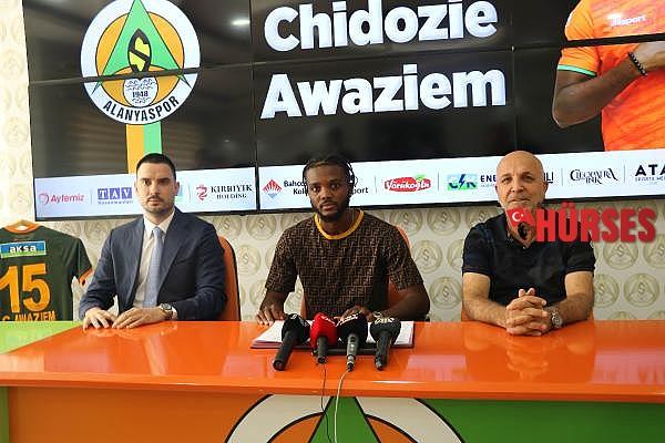 2021/09/aytemiz-alanyaspor-transfer-sezonunu-awaziemle-kapatti-23961cbcee83-1.jpg