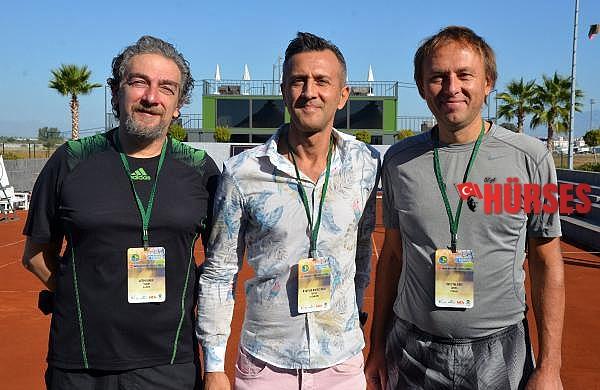 2021/10/18-ulkeden-180-doktor-ve-dis-hekimi-tenis-turnuvasi-ve-tip-kongresi-icin-antalyada-70ed58f2a905-1.jpg