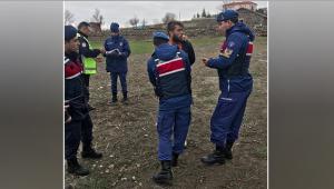 Antalya'dan kaçtı Konya'da yakalandı