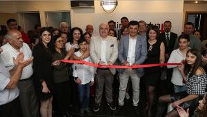 Clinic Antalya açıldı