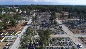 En yakın mezarlığa defin ısrarı