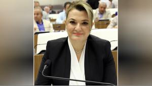 Tuncer: Genel sekreterlik için çözümsüzlük yok