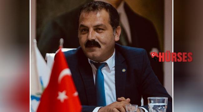 Ahmet Aydın'dan Soylu'ya tepki