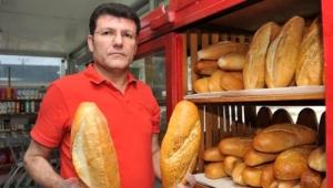 Ucuz ekmek zaferi