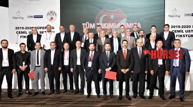 Antalyaspor Cemil Usta sezonunu İzmir'de açıyor