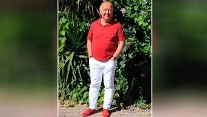 Antalyaspor eski başkanı Gültekin Gencer: Antalyaspor siyasetin kurbanı oldu