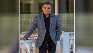 PODY Başkanı Atmaca: En çok tanıtım Antalya'nın olmalı