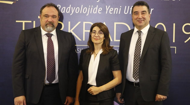 Türkiye'de MR çok ucuz