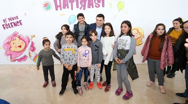 Varol Yaşaroğlu ilgisi
