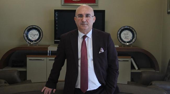 GÜİD'den kredi talebi
