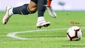 2. ve 3. lig kulüpleri TFF'ye kazan kaldırdı