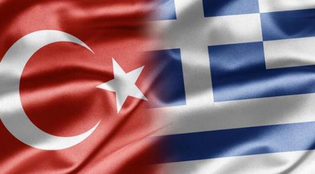 Bizimkiler yerli müşteri beğenmesin ancak Yunan turizmciler Türkleri arıyor !