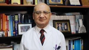 'Covid-19 akciğerin yanı sıra, kalp, karaciğer, böbrekte de tutunuyor'