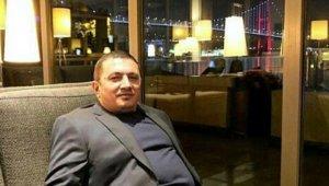 Azeri suç örgütü elebaşı Nadir Salifov, silahlı saldırıda öldürüldü
