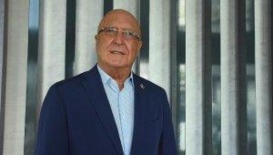 İYİ Parti'li Subaşı: Krizi Akşener çözmeli