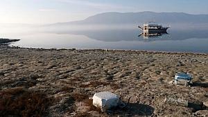 'Göller Bölgesi, çöller bölgesi olmasın'