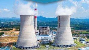 Nükleer enerjide yerli yakıt toryum