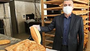 Ekmeğe zam kararı reddedildi