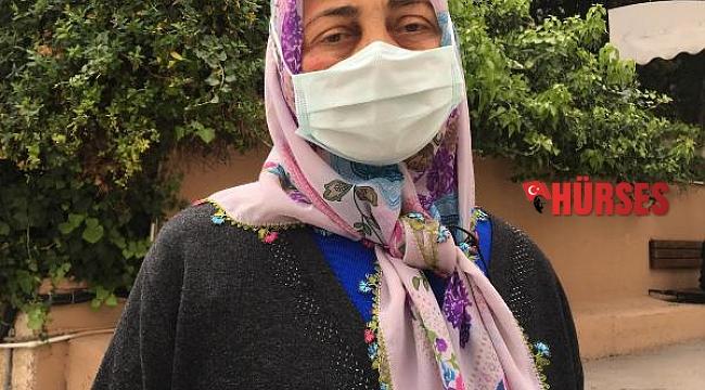 'Masada kalacağı' söylenen böbrek nakilli kalp hastası, Antalya'da sağlığına kavuştu