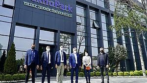 Muratpaşa'dan dönüşüm için büyük hazırlık