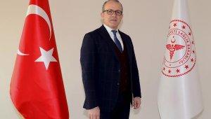 Antalya'da aşılama oranı yüzde 81 oldu