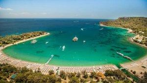 Topaloğlu: En az 3 milyon turiste ev sahipliği yaparız
