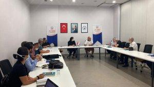 ASSİM, turizm sektörünün sorunları için 'Turizm çalıştayı' düzenliyor