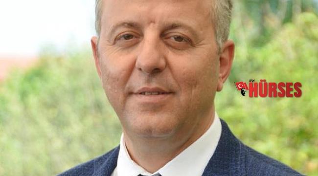 Avukat Ustaoğlu, tedavi gördüğü hastanede yaşamını yitirdi