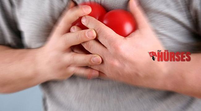 Kalp kapak hastalarına yeni umut ışığı