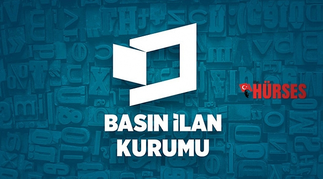 Kepez'de satılık arsa
