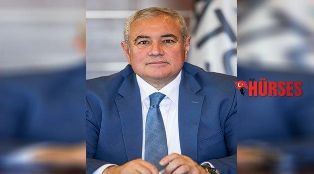 Antalya GSYH'de Türkiye 6'ncısı