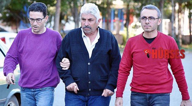 Balon kavgasına 14 yıl hapis cezası