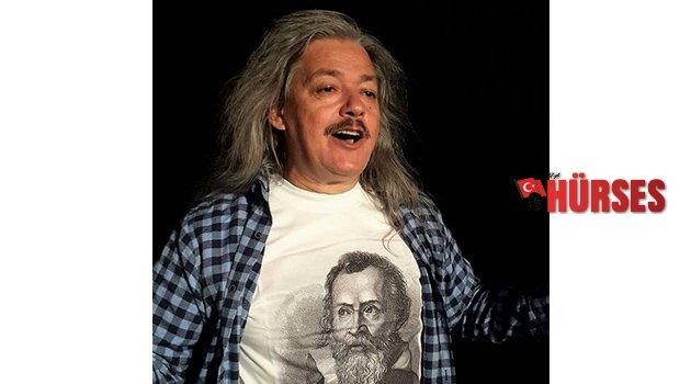 Bilim Barıştır – Einstein turneye çıkıyor