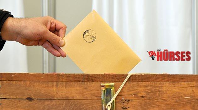 Antalya'da milletvekili  aday adayları netleşiyor