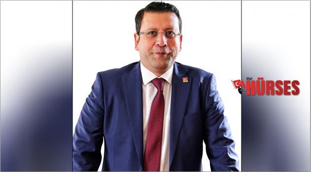 CHP'de süre uzatıldı