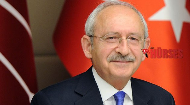 CHP lideri Kılıçdaroğlu Antalya'ya güveniyor