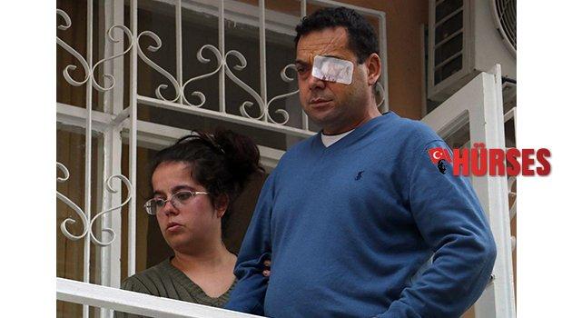 Engelli adama rapor karmaşası