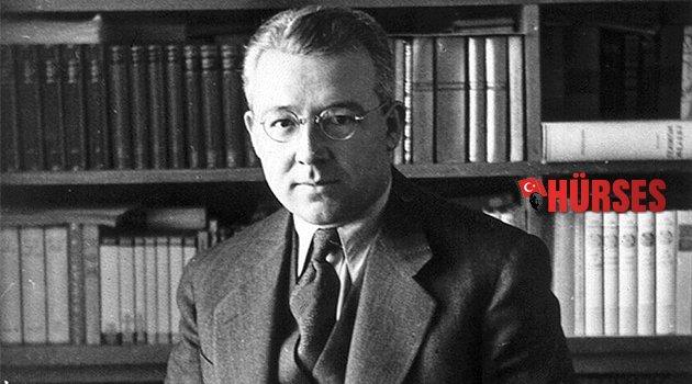 Yılların hafızalardan silmeye gücünün yetmediği yazar Sabahattin Ali; Toplumsal gerçeğin yazarı…