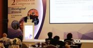 2. Uluslararası Onkoloji  Kongresi Antalya'da