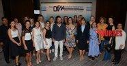 Aykent, Obezite hakkında merak edilenleri paylaştı